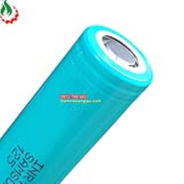 Cell pin 18650 Samsung INR 20RM - 2000mah (Xả 22a)