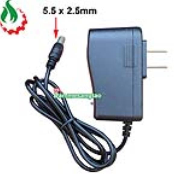 Sạc 1S 4.2V 1A dùng cho pin Li-ion 3.7V