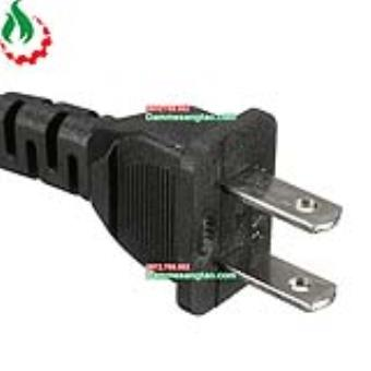 Sạc 7S 29.4V 2A dùng cho pin Li-ion 3.7V