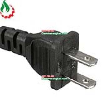 Sạc 10S 36V 2A dùng cho pin Li-ion 3.7V