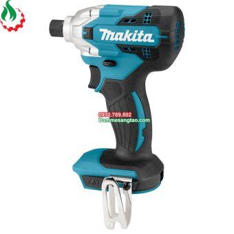 Máy bắn vít dùng pin Makita 18V DTD156
