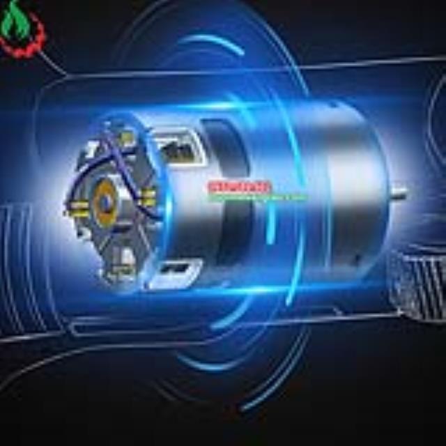 Máy siết bulong dùng pin Bosch GDX 180 LI