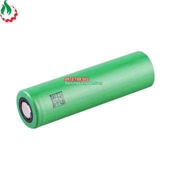 Cell pin 18650 Sony VTC5 2600mah-30A (Li-ion 3.7V)