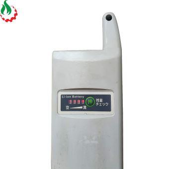 Pin xe đạp điện trợ lực 7S 29.4V (Nguyên hộp)