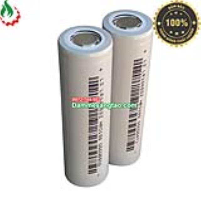 Cell Pin 18650 Lishen 2500mah-5C-10A (Li-ion 3.7V)