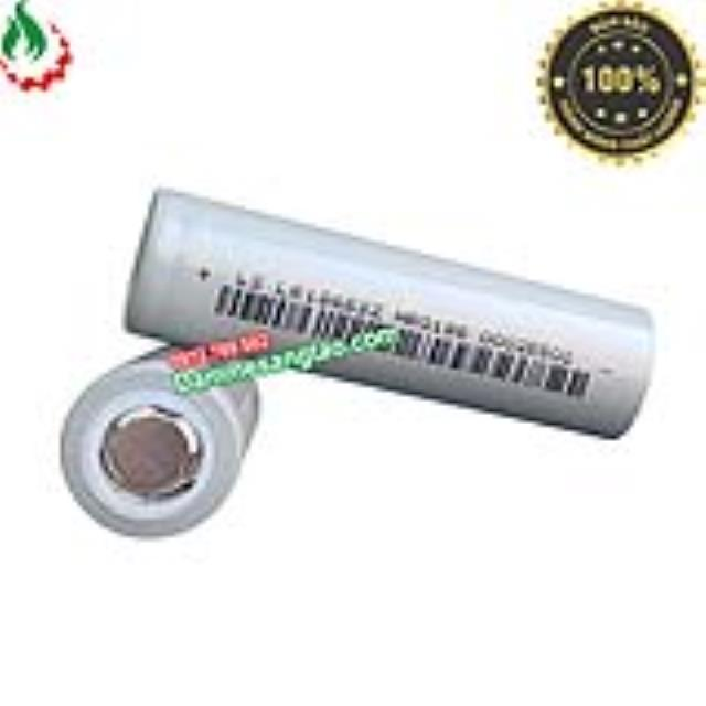 Pin 18650 Lishen 2600mah-5C (Xả 10A)