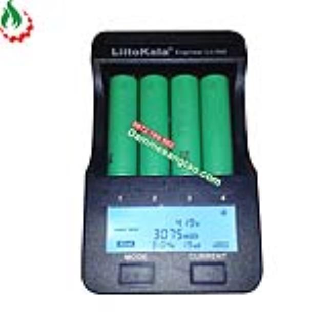 Cell pin Sony VTC6 3000mah - xả 30A