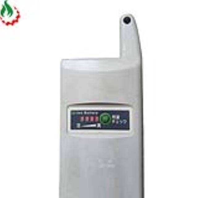 Pin xe đạp điện trợ lực Eneloop hàng nhật bãi 7S 29.4V (Nguyên hộp)